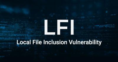 f21bfae51 Local File Inclusion in peering.google.com - Update