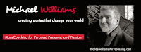Michael Williams StoryCoaching