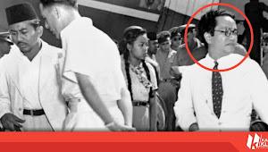 Ingat Sejarah, Amir Sjarifuddin & Gembong PKI Yang Tertangkap di Desa Klambu