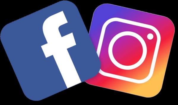 فيسبوك وإنستغرام تقرران منع حسابات المستخدمين أقل من 13 سنة
