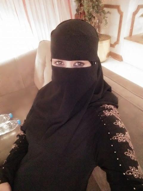نساء تبحث عن زواج عرفى مطلقة سعودية تبحث عن زواج