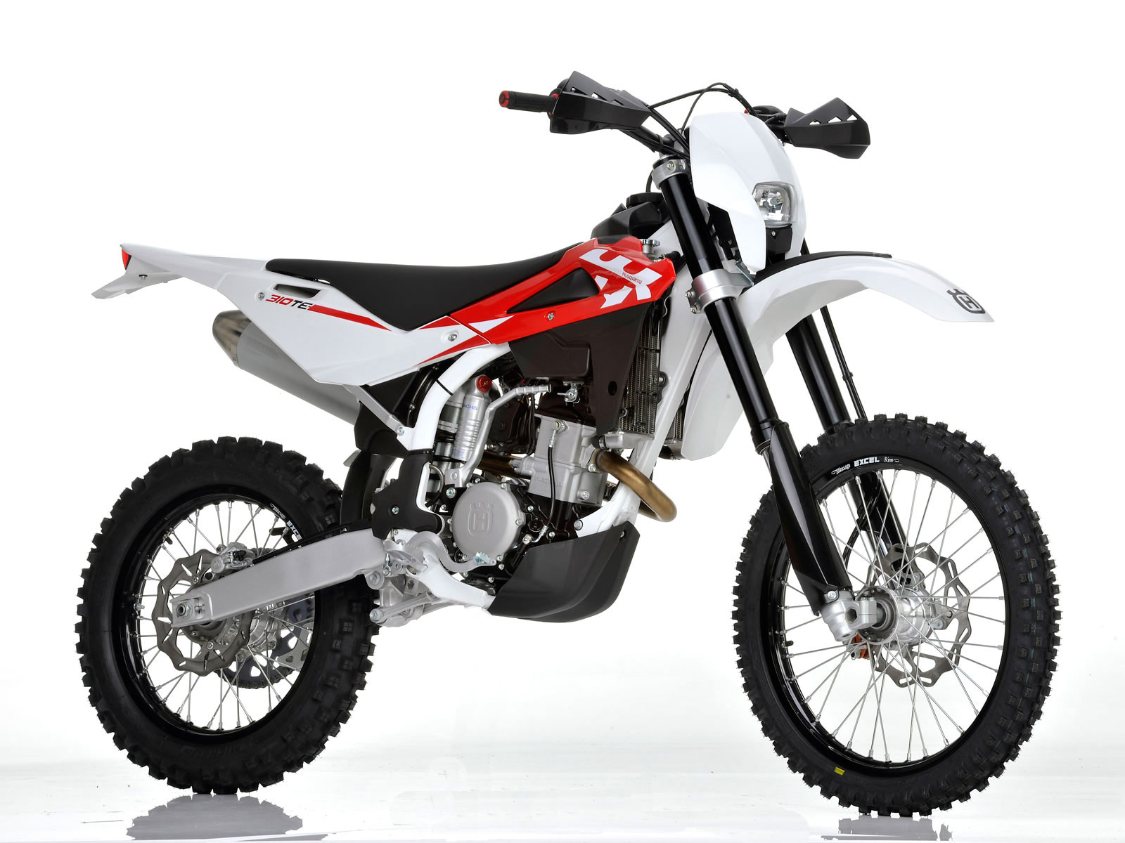 husqvarna te310 motorcycle accident lawyers. Black Bedroom Furniture Sets. Home Design Ideas