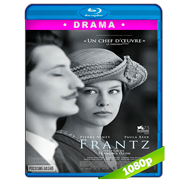 Frantz (2016) BRRip 1080p Audio Dual Latino-Frances