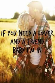 Sexy Good Morning wishes Quotes for Your Boyfriends