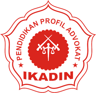 Download Settingan Logo Pendidikan Profil - IKADIN