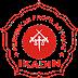 Settingan Logo Pendidikan Profil Advokat - IKADIN