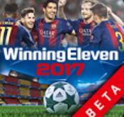 Download Pro Evolution Soccer 2017 Apk Data Resmi For Android