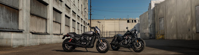 Harley-Davidson-Street-Rod-2017