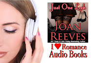 <b>Check Out Joan&#39;s Audio Books</b>