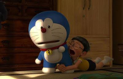 nobita-merengek-ke-doraemon.jpg