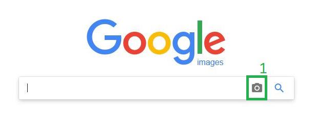 image backlinks 1