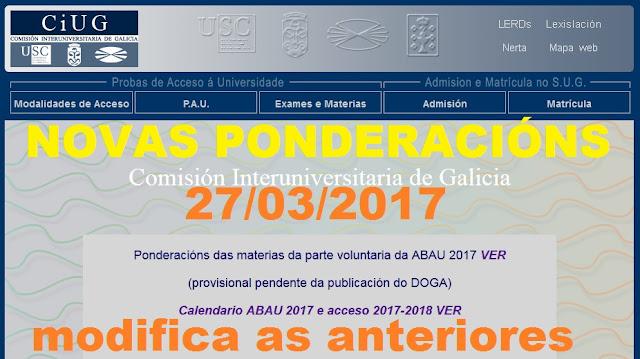 http://ciug.gal/PDF/pondera17.pdf