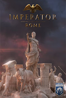 Imperator Rome PC download