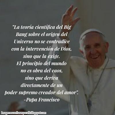 Papa Francisco Visita Chile 2018
