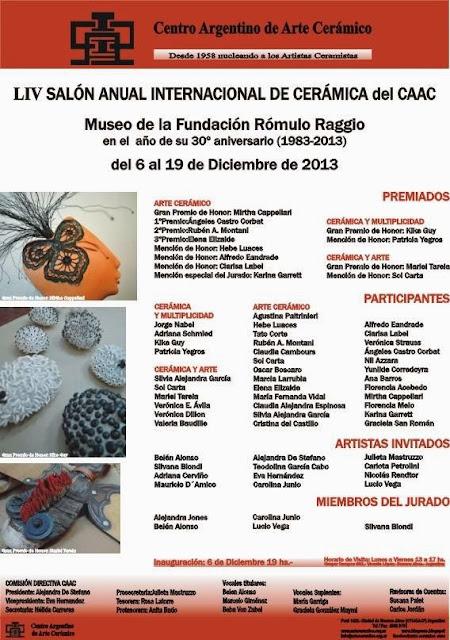 http://florenciamelo.blogspot.com.ar/2013/10/trofeos-54-salon-anual-internacional.html