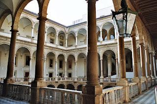 4 cose da vedere assolutamente a Palermo