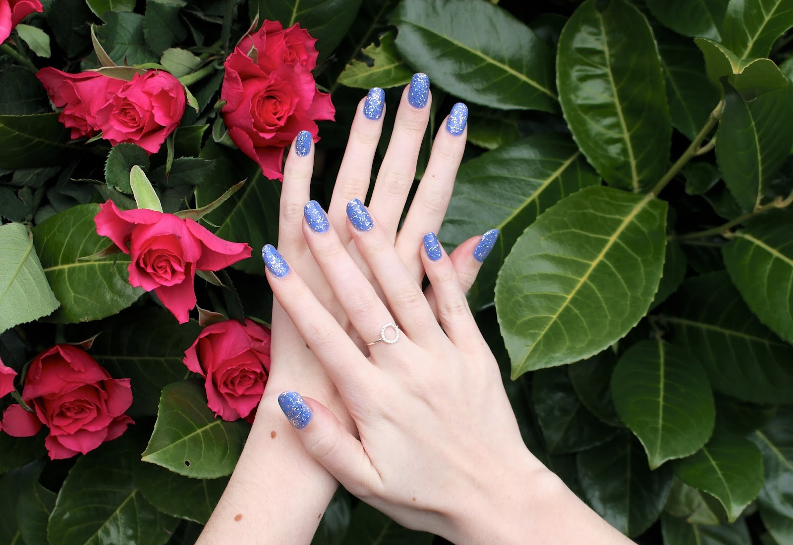 tips for better looking hands skincare