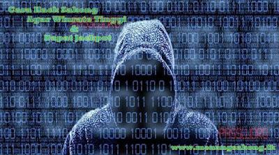 Cara Hack Sakong Agar Winrate Tinggi dan Dapat Jackpot