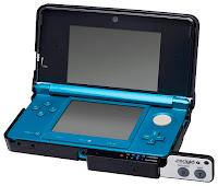 Harga Nintendo 3DS Terbaru Januari - Februari 2016