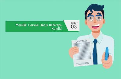 Tips Mudah Memilih Perusahaan Logistik Indonesia yang Profesional untuk Kebutuhan Bisnismu