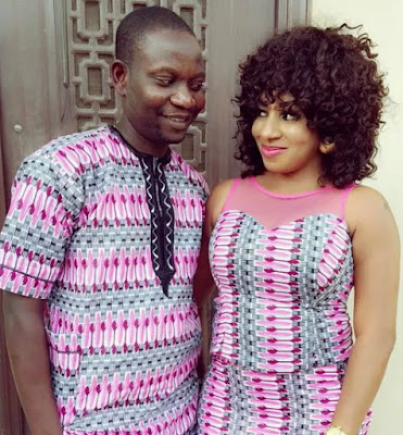 mide martins slept with husband friend south africa