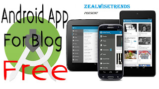 Get_Free_App_for_Bloggers.png