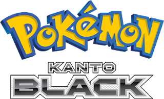 pokemon kanto black cover