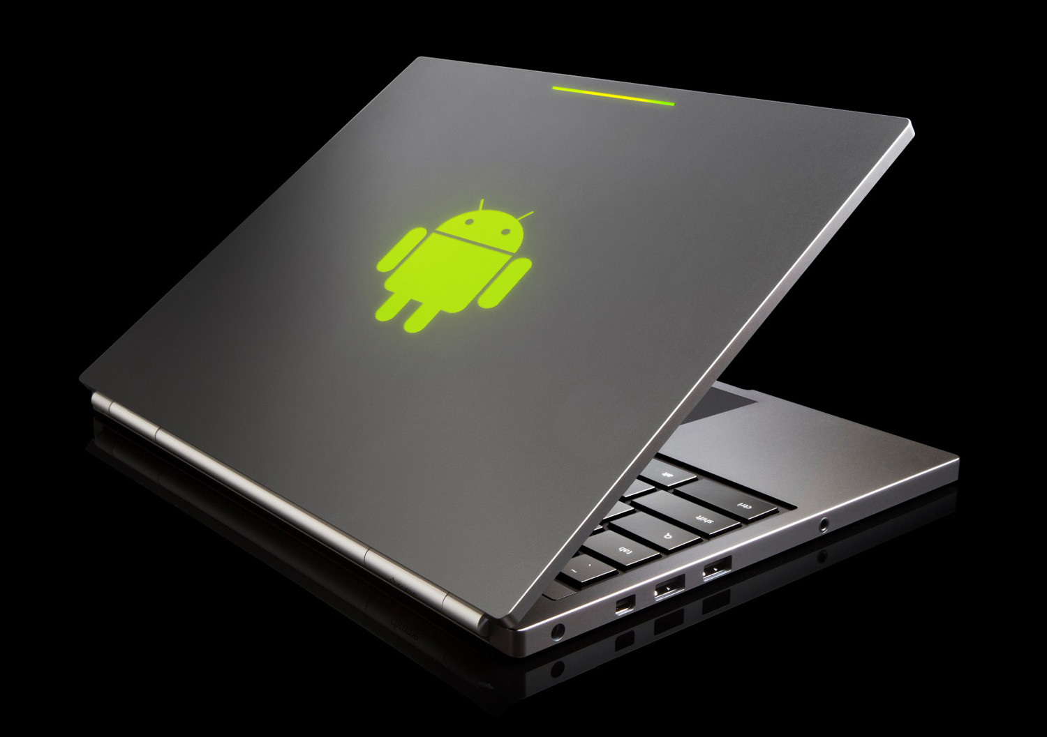 How to Install Android KitKat on Windows PC, Laptops as Dual