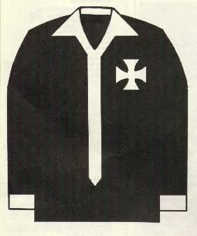 Resultado de imagem para camisa com faixa vasco river plate