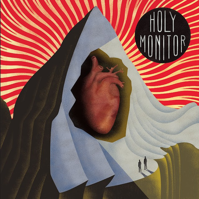 [Suggestion] Holy Monitor - II