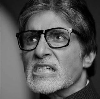 घायल अमिताभ बच्चन करेंगे ठग्स ऑफ हिन्दोस्तां की शूटिंग