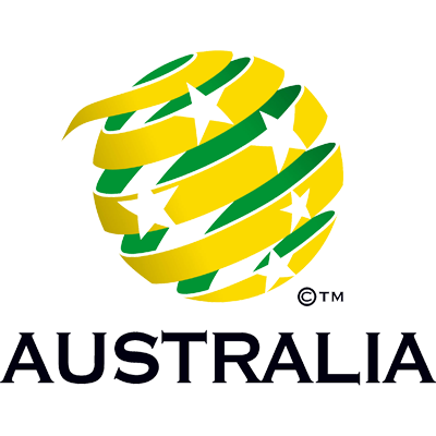 Recent Complete List of AustraliaFixtures and results