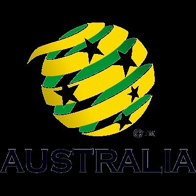 Daftar Lengkap Jadwal dan Hasil Pertandingan Timnas Sepakbola Australia Terbaru Terupdate