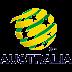 Australia Squad FIFA World Cup 2018 - Team Roster