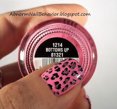 abnormnailbehavior.blogspot.com