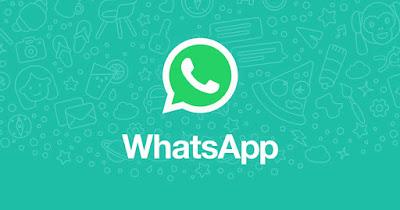 Cara Daftar Akun WhatsApp Tanpa Menggunakan Nomor Telepon