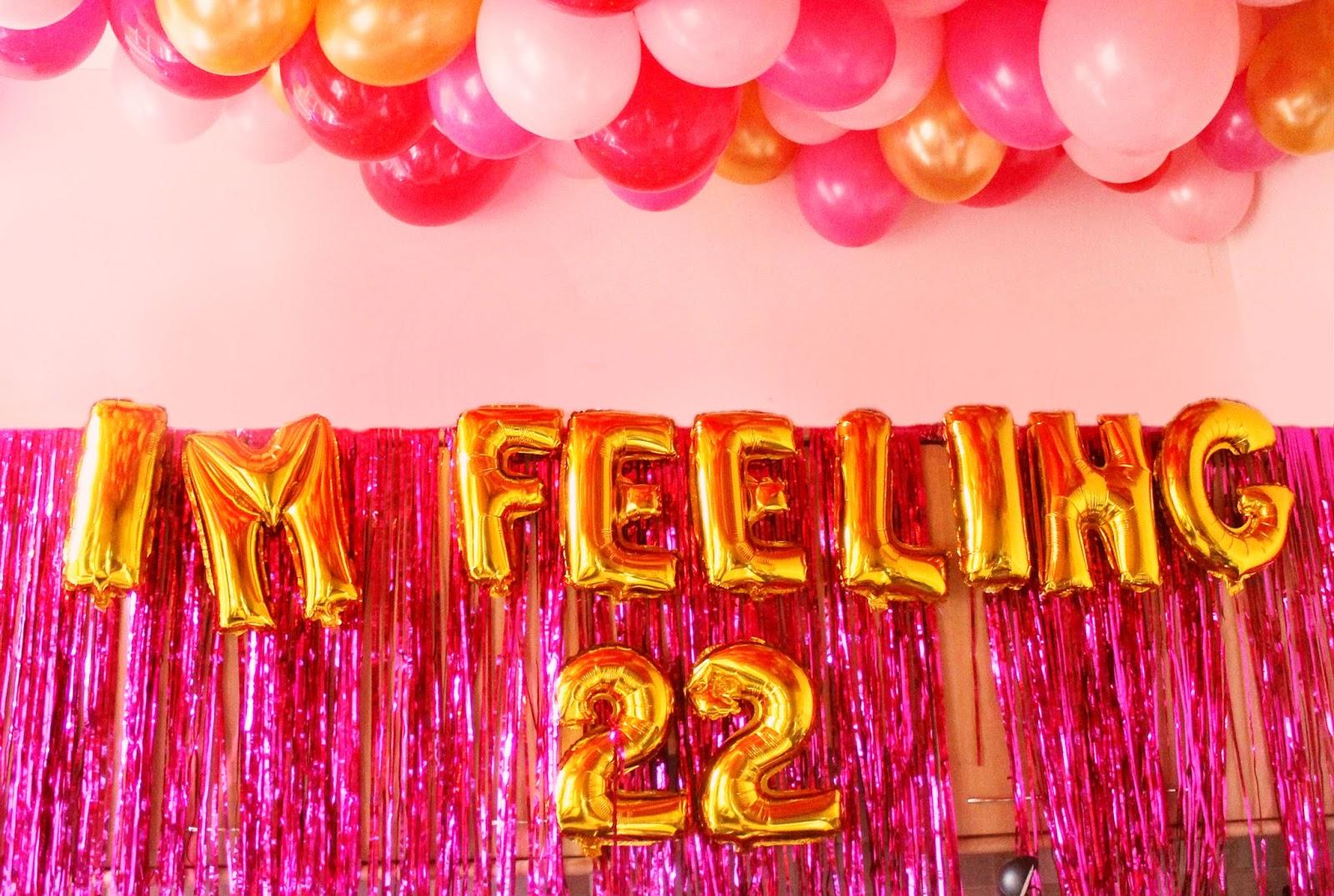 Now that\'s pretty: Glitter Unicorn Party