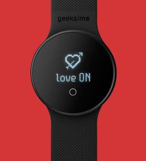 smartwatch 4 funiones que te pueden ayudar.