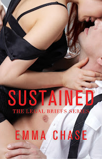 http://tammyandkimreviews.blogspot.com/2015/08/release-day-reviews-sustained-emma-chase.html
