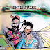 "Akil Sesh & Lokye - ""Enterprise"" | @AkhilSesh @LokyeVTS"
