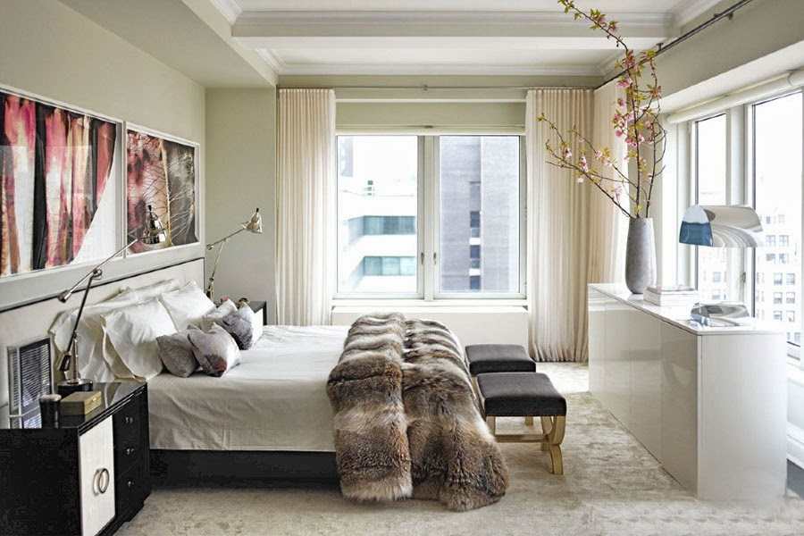 Beautiful Home Decor 5