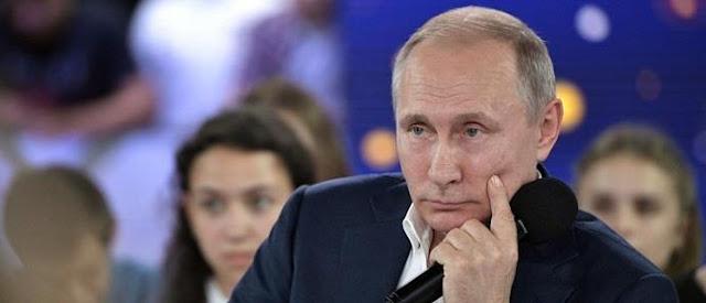 Президент Российской республики ??  то, что общественность имеет с ним мусульман и продает православие ??