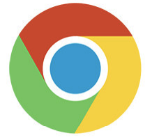 Download Google Chrome 58 Offline Installer