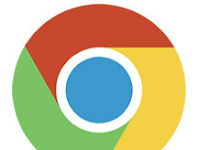 Google Chrome 58 Latest Update April 2017