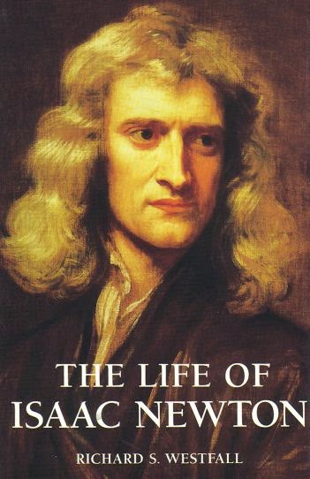 Ini Blog Biografi Singkat Dan Padat Isaac Newton Bahasa Inggris Dan