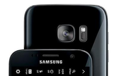 harga komponen kamera dual pixel samsung galaxy s7