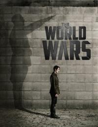 The World Wars | Bmovies