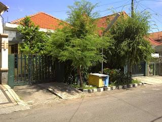 Manyar Rejo Surabaya Timur