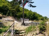 Шишманово кале
