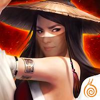 Age of Wushu Dynasty v3.0 Mod